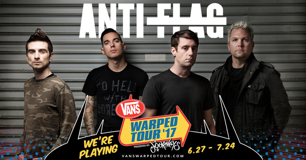 ANTI FLAG_FACEBOOK