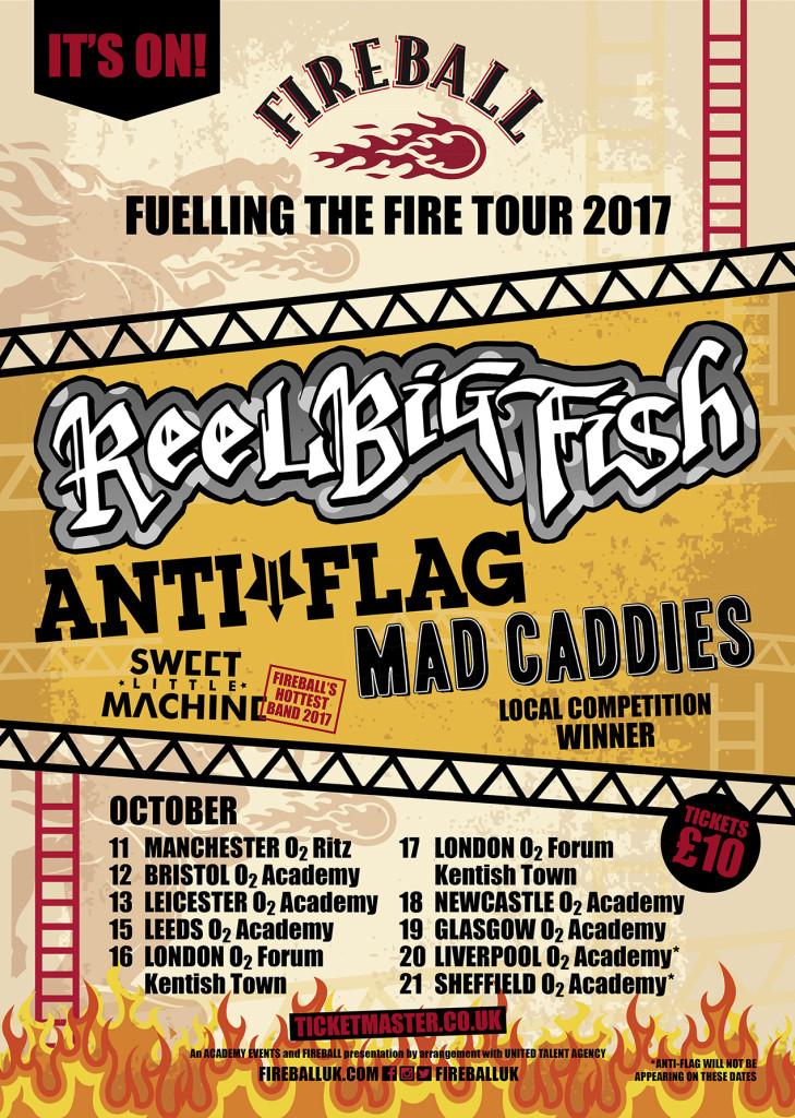 fireballtour2017_full